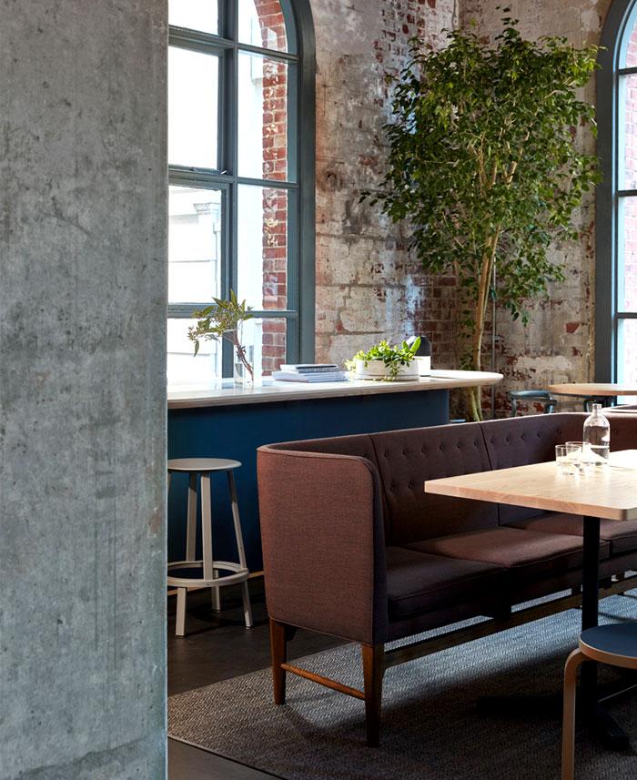 designoffice-higher-ground-restaurant-12