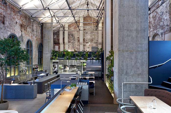 designoffice-higher-ground-restaurant-13