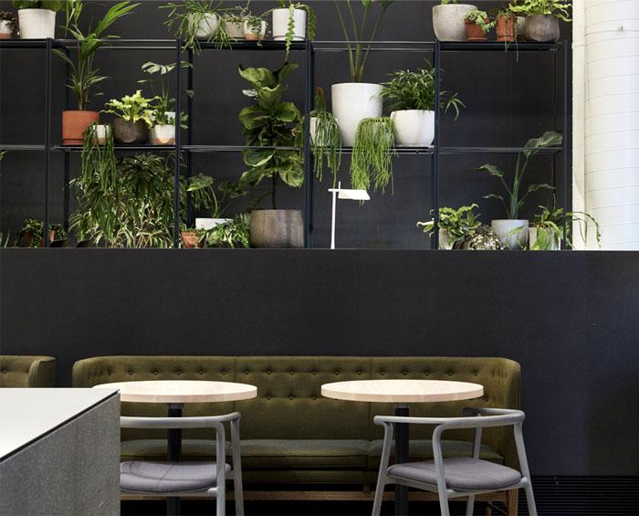 designoffice-higher-ground-restaurant-14