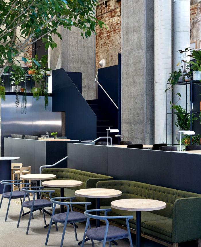 designoffice-higher-ground-restaurant-4