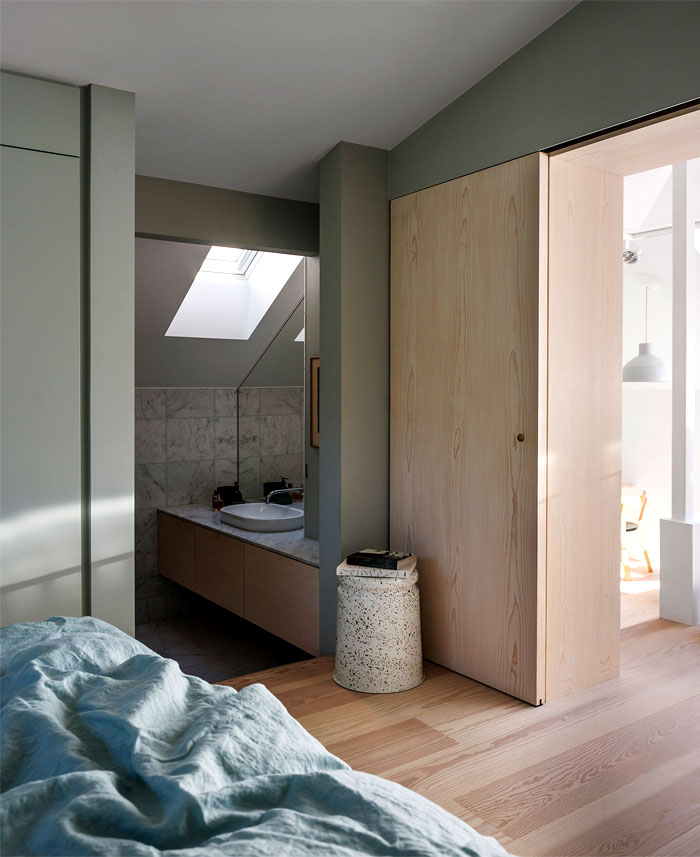 family-home-stockholm-5