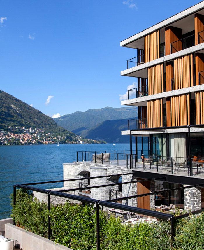 hotel-il-sereno-patricia-urquiola-16