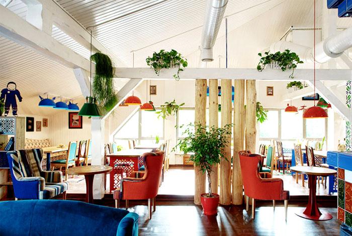 kvasy-restaurant-renovation-12