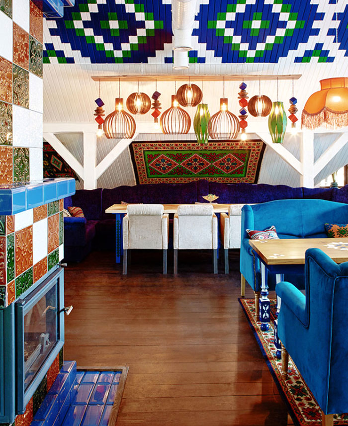 kvasy-restaurant-renovation-3