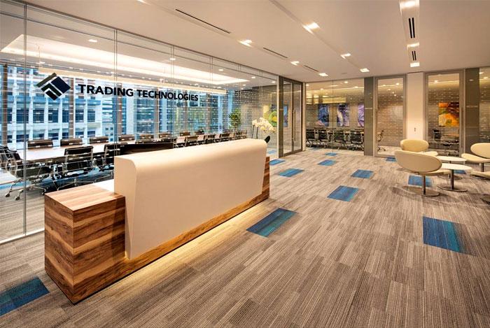 kyoob id trading tech office 1