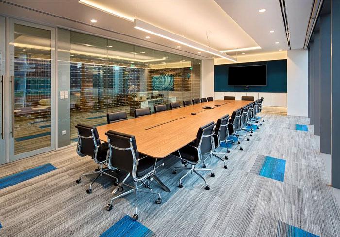 kyoob id trading tech office 2