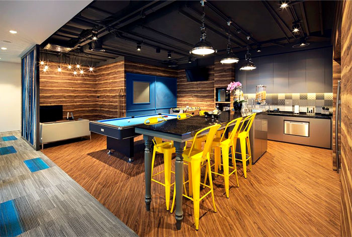 kyoob id trading tech office 3