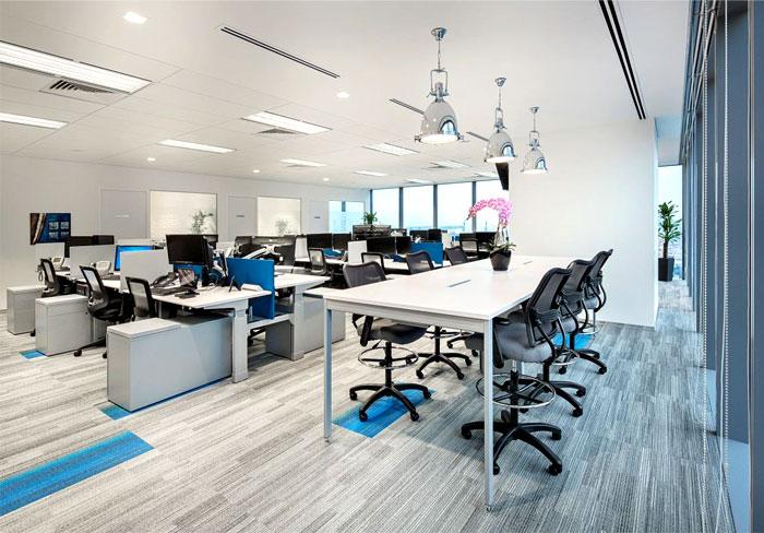 kyoob id trading tech office 5