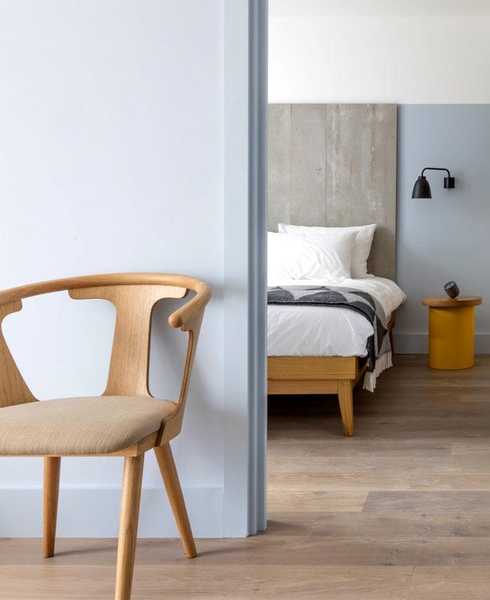 leman-locke-hotel-uk-7