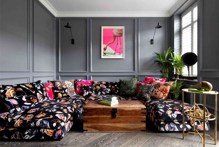 london-residence-kingston-lafferty-design-11