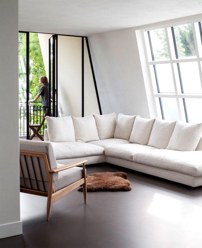 luxurious-energy-neutral-home-rotterdam-1