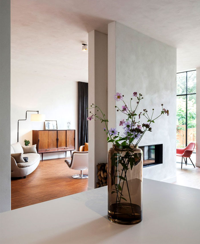 luxurious-energy-neutral-home-rotterdam-11