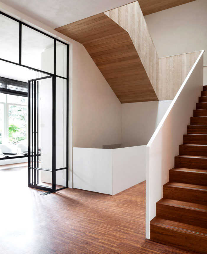 luxurious-energy-neutral-home-rotterdam-14