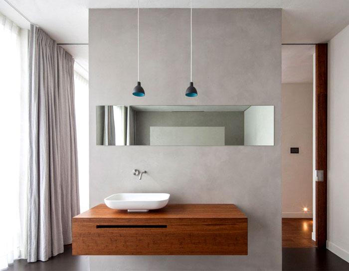 luxurious-energy-neutral-home-rotterdam-15