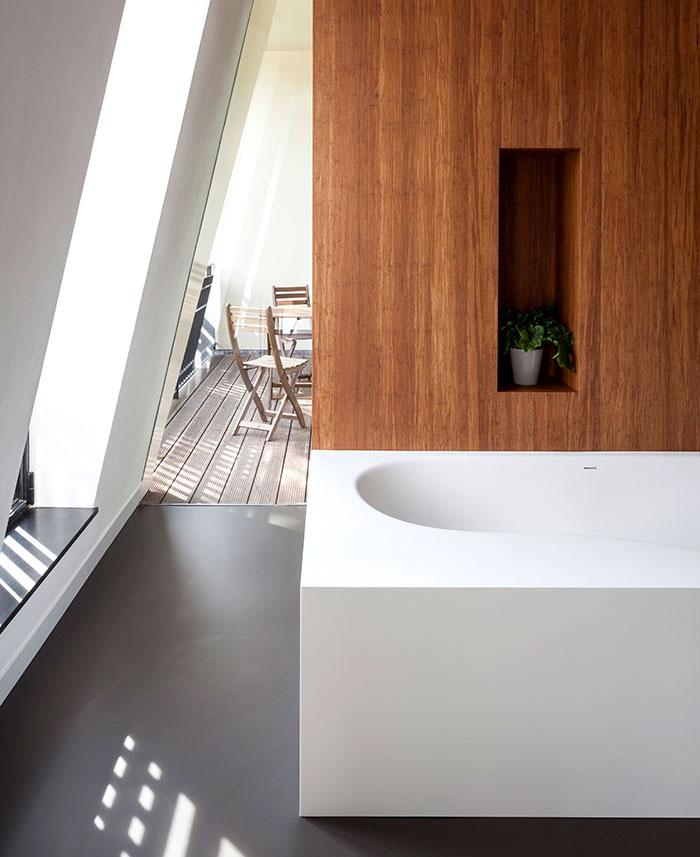 luxurious-energy-neutral-home-rotterdam-16