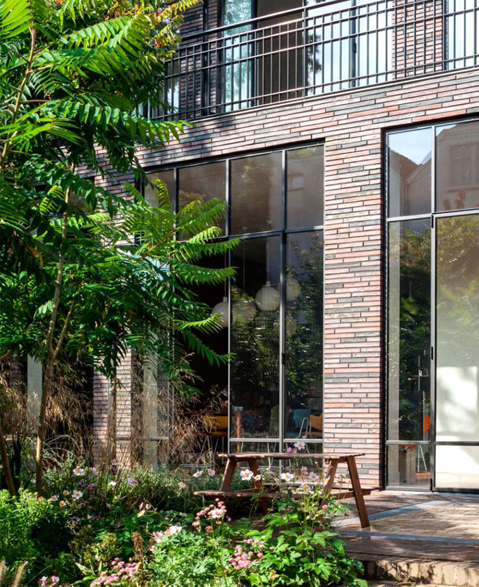 luxurious-energy-neutral-home-rotterdam-17