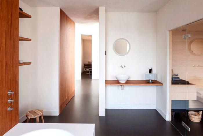luxurious-energy-neutral-home-rotterdam-20