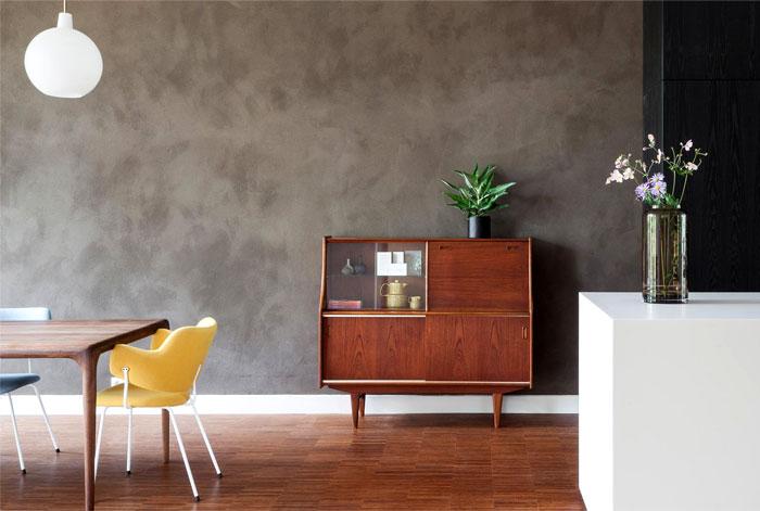 luxurious-energy-neutral-home-rotterdam-21
