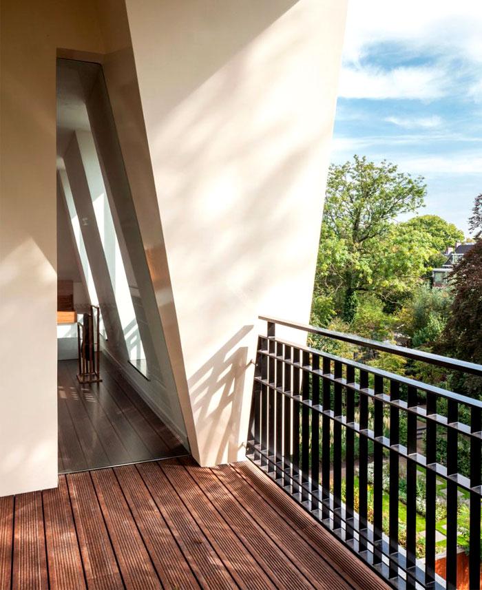 luxurious-energy-neutral-home-rotterdam-22