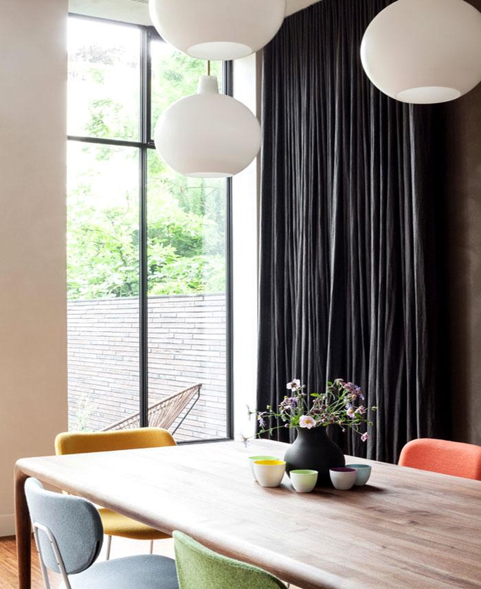 luxurious-energy-neutral-home-rotterdam-24