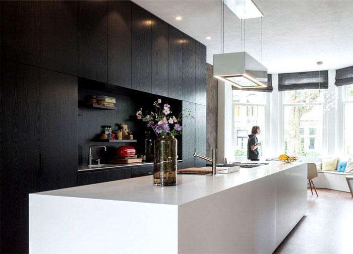 luxurious-energy-neutral-home-rotterdam-3