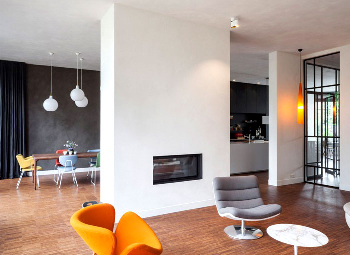 luxurious-energy-neutral-home-rotterdam-4