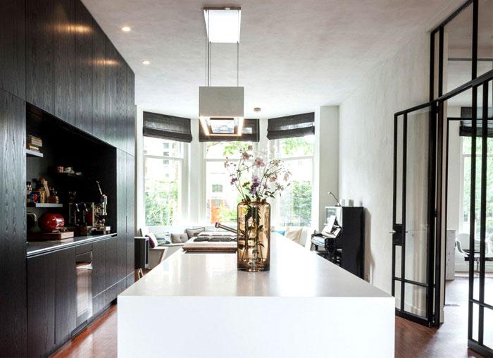 luxurious-energy-neutral-home-rotterdam-6