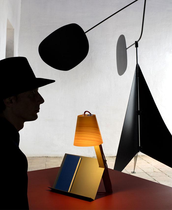 lzf-handmade-wood-lamps-11