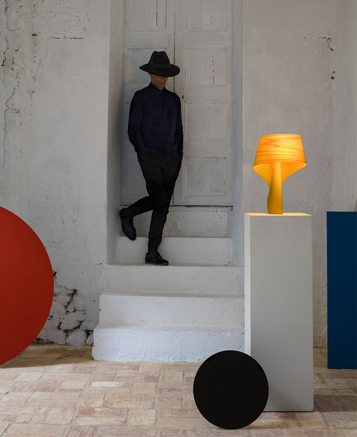 lzf-handmade-wood-lamps-12