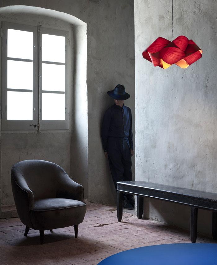 lzf-handmade-wood-lamps-3