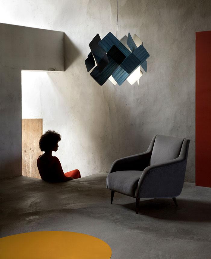lzf-handmade-wood-lamps-7