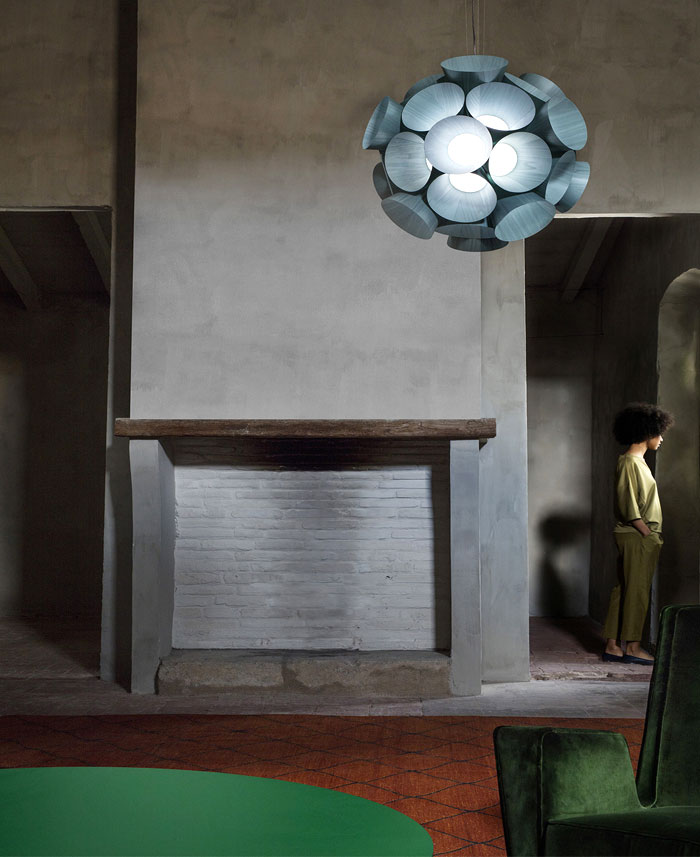 lzf-handmade-wood-lamps-9