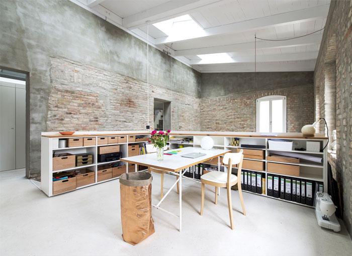 old-building-berlin-asdfg-architekten-11