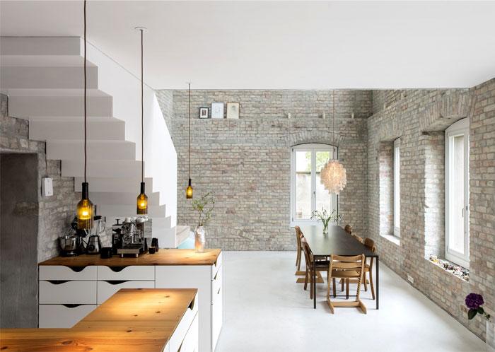 old-building-berlin-asdfg-architekten-13