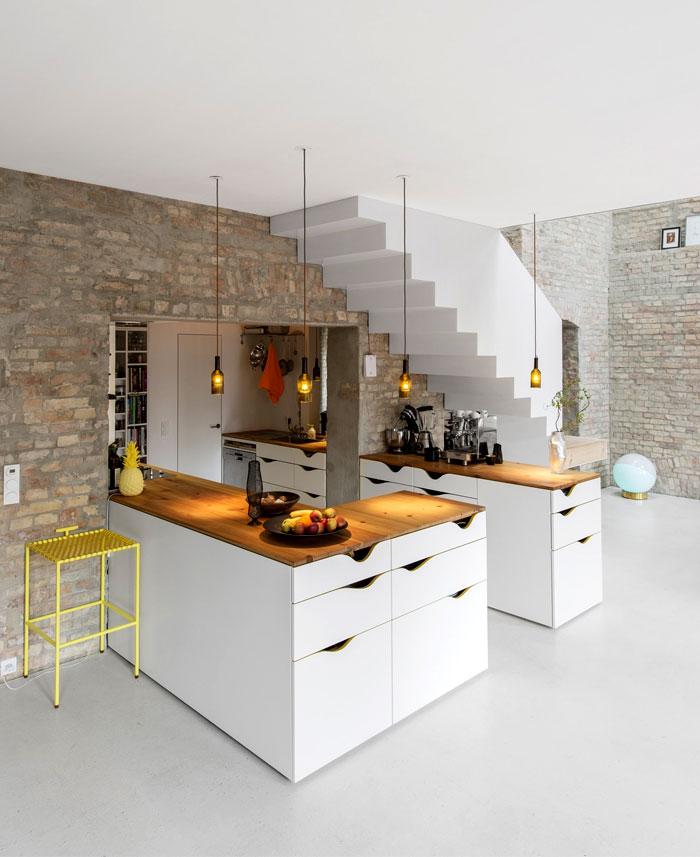 old-building-berlin-asdfg-architekten-16