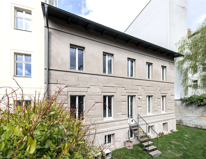old-building-berlin-asdfg-architekten-4
