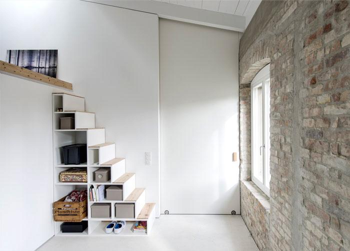 old-building-berlin-asdfg-architekten-7