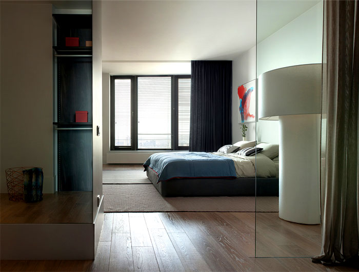 20th-floor-apartment-kiev-rina-lovko-11