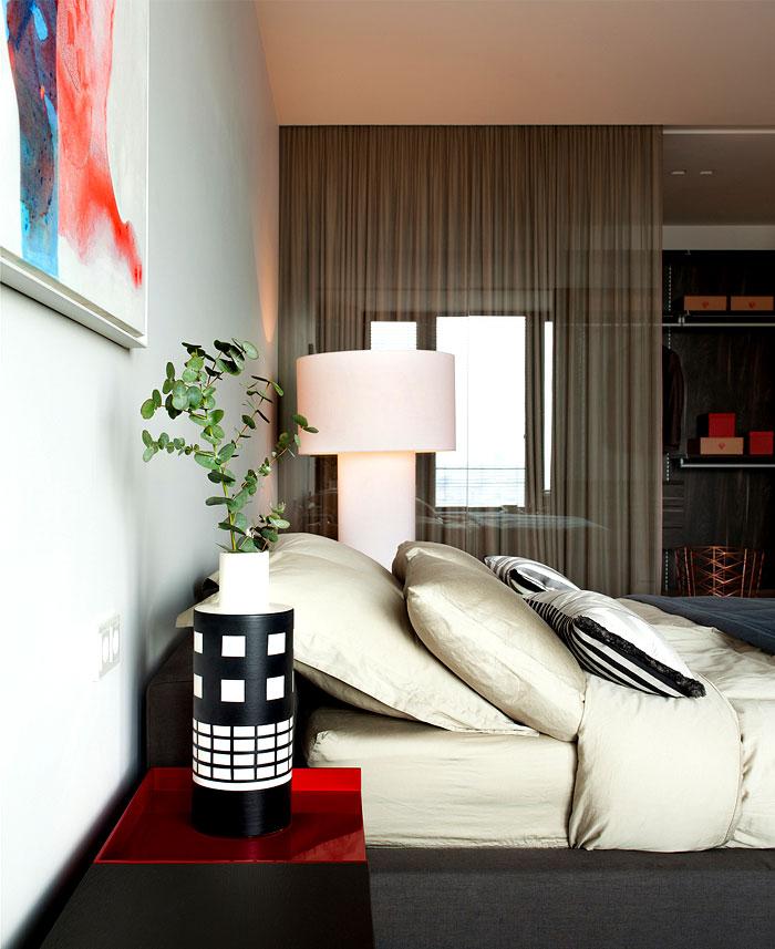 20th-floor-apartment-kiev-rina-lovko-19