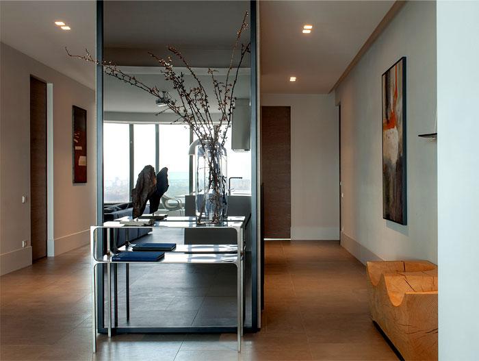 20th-floor-apartment-kiev-rina-lovko-20