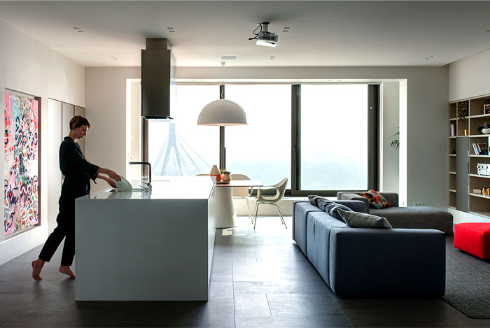 20th-floor-apartment-kiev-rina-lovko-22