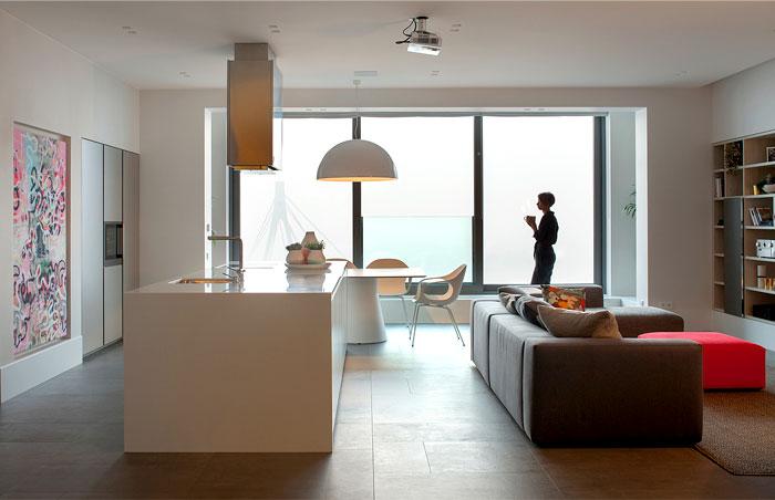 20th-floor-apartment-kiev-rina-lovko-24