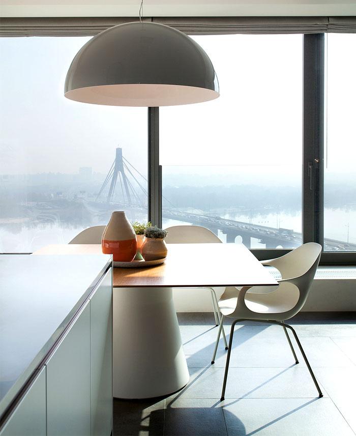20th-floor-apartment-kiev-rina-lovko-4