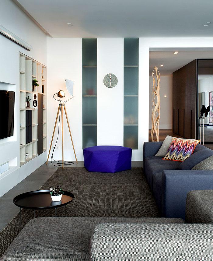 20th-floor-apartment-kiev-rina-lovko-5