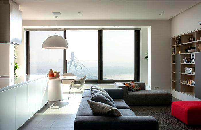20th-floor-apartment-kiev-rina-lovko-7