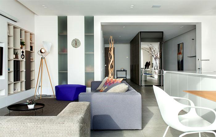 20th-floor-apartment-kiev-rina-lovko-8
