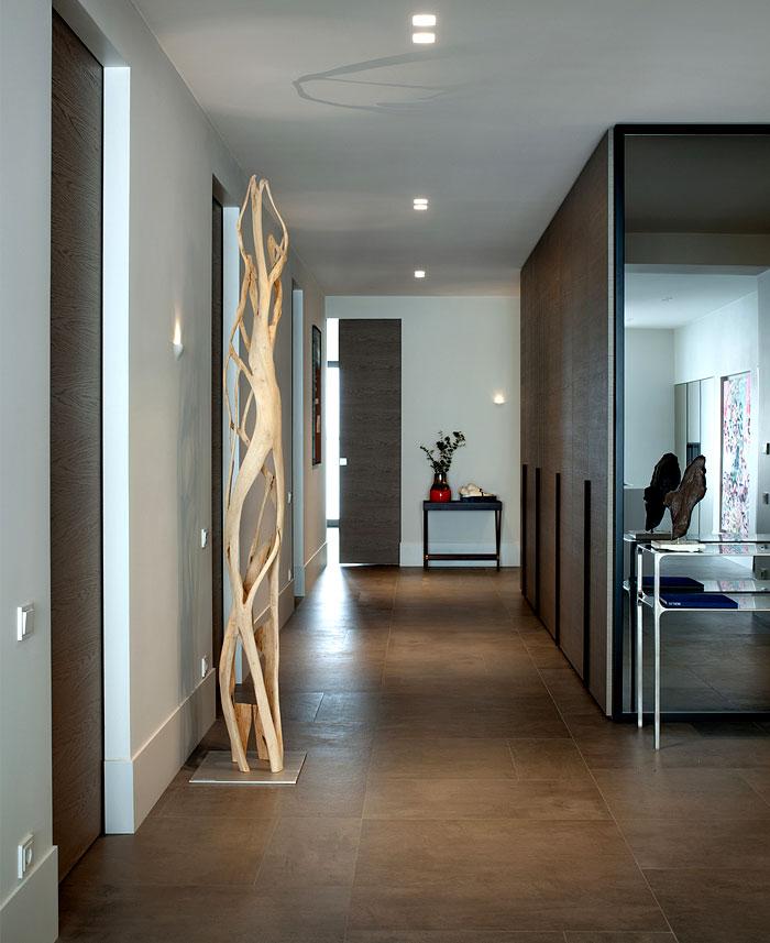 20th-floor-apartment-kiev-rina-lovko-9