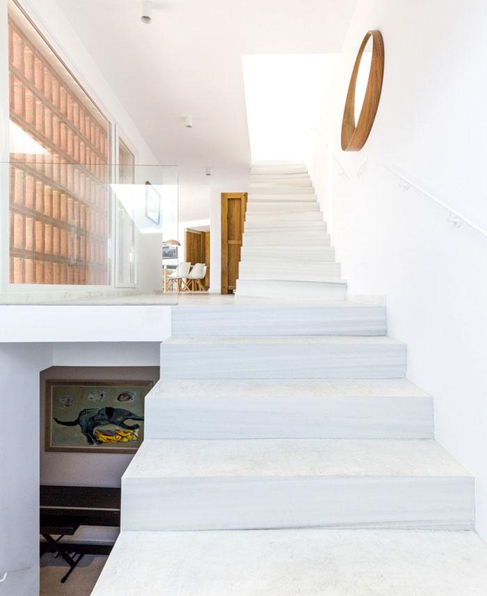 andalusian-house-project-malaga-12