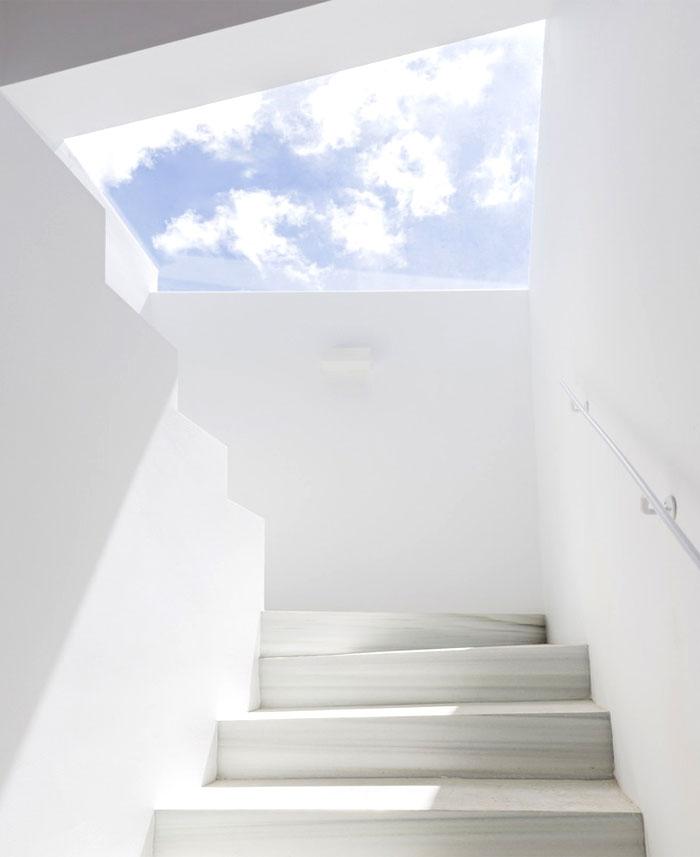 andalusian-house-project-malaga-13