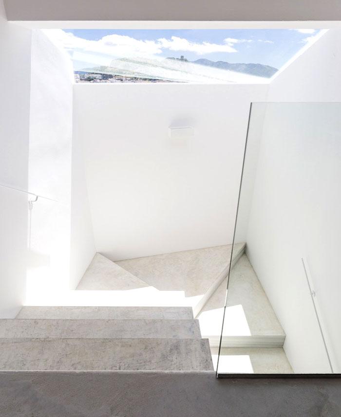 andalusian-house-project-malaga-14